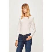 Calvin Klein Jeans - Блуза с дълъг ръкав