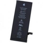 Acumulator Apple iPhone 6 Original