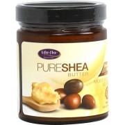 Shea Pure Butter 266ml – efect anti-imbatranire, calmant si intens hidratant