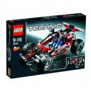Lego Technique Buggy 8048 [Parallel import goods]