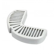 Pioneer Pet Replacement Filters for Ceramic & Stainless Steel Fountains, 3 pack