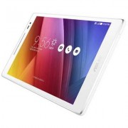 """Asus Tablet ASUS Z380KNL-6B037A - 8"""""""