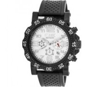Equipe EQUET207 Watch - For Men