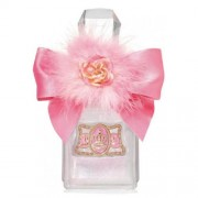 Juicy couture viva la juicy glace 100 ml eau de perfum edp spray profumo donna