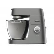 Kenwood KVL8320S Robot da cucina 1700 Watt Capacità 6,7 litri