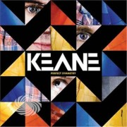 Video Delta Keane - Perfect Symmetry: Deluxe Edition - CD