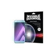 Película Rearth Ringke Invisible Defender Idfull - Pack 2x - Para Samsung Galaxy A5 2017 - A520