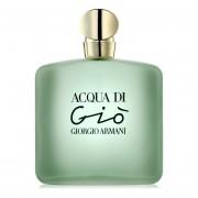 Acqua Di Gio de Giorgio Armani Eua de Parfum 100ml