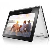 Unboxed LENOVO-YOGA 300-PENTIUM-N3540-4GB-500GB-11.6-WINDOW8-WHITE