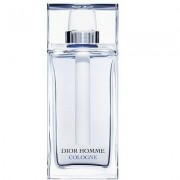 Christian Dior Homme Cologne - Tester (No Scatolo)