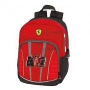 Ученическа раница Ferrari BTS 24х30х11 см., 2251009
