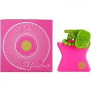 Bond No. 9 Downtown Madison Square Park eau de parfum para mujer 100 ml