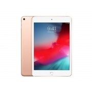 Apple iPad mini Wi-Fi + Cellular 64GB - Gold