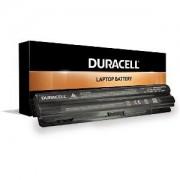 Duracell Batterie 9 Cellules pour Ordinateur Portable… (DR3283B)
