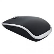 Dell WM514 Лазерна Безжична Мишка