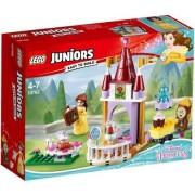 Lego juniors la fiaba di belle