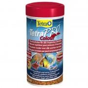 Tetra Pro Color 250 ml
