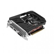 Видео карта Nvidia GeForce GTX 1660 Ti, 6GB, Palit StormX OC, PCI-E, GDDR6, 192-bit, DisplayPort, HDMI, DVI