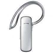 Auricular Samsung EO-MG900 Bluetooth V3.0 - Branco