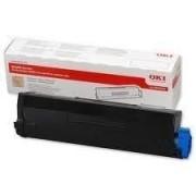Oki 43502002 toner negro