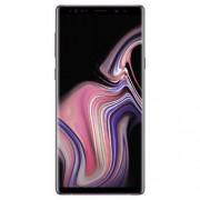 """Smart telefon Samsung Note 9 DS Ljubičasti 6.4""""QHD+ S-ALED,OC 2.7GHz/6GB/128GB/12&8MPIX/And8.1"""