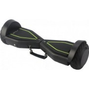 Hoverboard electric Serioux KW6.5BL roti 6.5 putere 400W (2x200W) Black