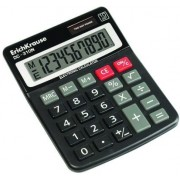 Calculator de birou 10 cifre DC-310N ErichKrause