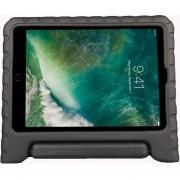 """Funda Anti-Golpes iPad Pro 9.7"""" A1673"""