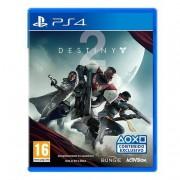 Coktel PS4 - Destiny 2