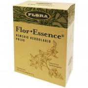 Flor Essence Caja