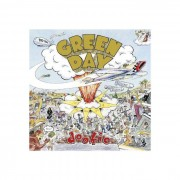 Warner Music GREEN DAY - Dookie - Vinile