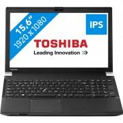 Toshiba Tecra W50-A-117 Azerty