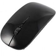 Futaba Wireless Mouse - Black