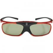 Óculos Optoma ZD302