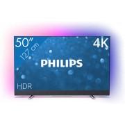 Philips 50PUS8804/12 tv 127 cm (50'') 4K Ultra HD Smart TV Wi-Fi Zwart
