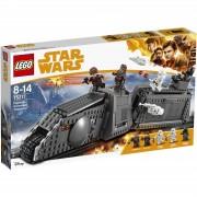 Lego Star Wars: Imperial Conveyex Transport (75217)