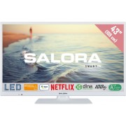 Salora 43FSW5012 - Full HD tv
