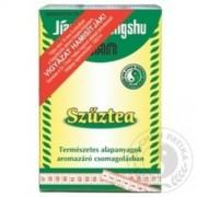 Dr. Chen Szűztea zsíroldó teakeverék, 15 filter