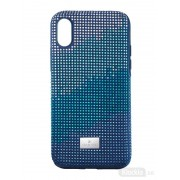 Swarovski Smartphone Case with Bumper, iPhone® XS Max 5533972