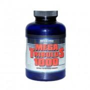 Mega-Pro Nutrition Mega Tribulus 1000 (200 tab.) - Mega Pro
