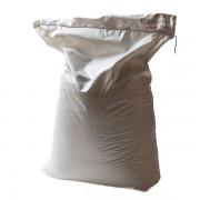 Pilsnermalt (Bestmalz) 25 kg Hel