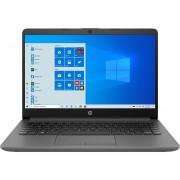 LAPTOP HP PAVILION 14-CF2063LA CI3-10110U 8GB 1TB 14 W10H 29B19LA