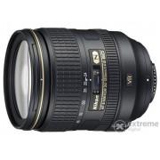 Obiectiv Nikon 24-120/F4.0 AF-S G ED VR