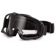 Titan Nenki Ochelari Motocross Black Cod 7812