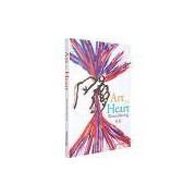 Livro - Art For Heart: Remembering 9/11