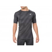 ASICS BASELAYER G SS TOP