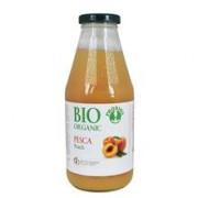 Nectar de Piersici fara Zahar Bio Probios 500ml