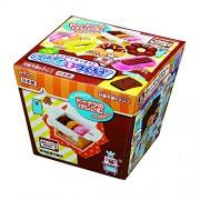 Diy Eraser Making Kit To Make Yourself Donut Eraser