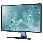Samsung Monitor LS24E390HL 23.6'' LED - Crna