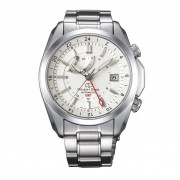 ORIENT STAR GMT Power Reserve SDJ00002W Мъжки Часовник